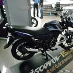2014-bajaj-discover-150s-rear