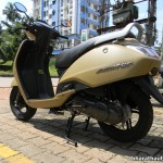 2014-tvs-jupiter-matte-beige-new-colour (1)