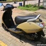 2014-tvs-jupiter-matte-beige-new-colour (10)