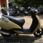 2014-tvs-jupiter-matte-beige-new-colour (11)