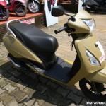 2014-tvs-jupiter-matte-beige-new-colour (12)