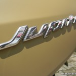 2014-tvs-jupiter-matte-beige-new-colour (14)