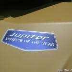 2014-tvs-jupiter-matte-beige-new-colour (15)