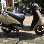 2014-tvs-jupiter-matte-beige-new-colour (2)