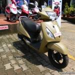 2014-tvs-jupiter-matte-beige-new-colour (3)