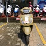 2014-tvs-jupiter-matte-beige-new-colour (4)