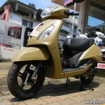 2014-tvs-jupiter-matte-beige-new-colour (5)