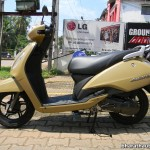 2014-tvs-jupiter-matte-beige-new-colour (6)