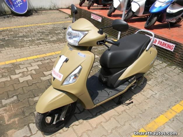 2014-tvs-jupiter-matte-beige-new-colour