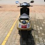 2014-tvs-jupiter-matte-beige-new-colour (7)