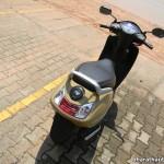 2014-tvs-jupiter-matte-beige-new-colour (8)