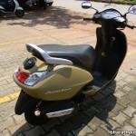 2014-tvs-jupiter-matte-beige-new-colour (9)