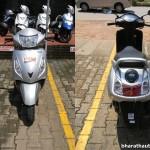 2014-tvs-jupiter-sparkling-silver-new-colour (1)