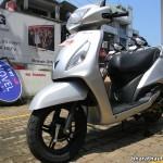 2014-tvs-jupiter-sparkling-silver-new-colour (4)