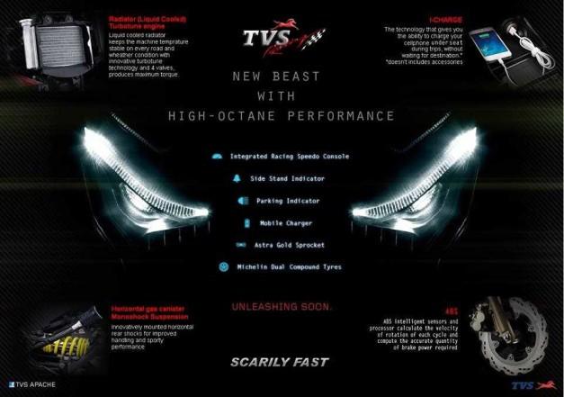 2015-tvs-apache-facelift-teaser-picture-features-design