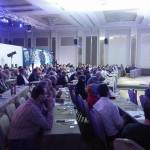 bajaj-dealers-meeting-turkish-market