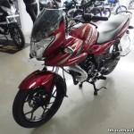 bajaj-discover-150f-005