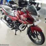 bajaj-discover-150f-006