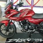bajaj-discover-150f-013