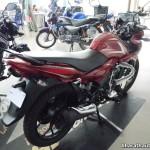 bajaj-discover-150f-022