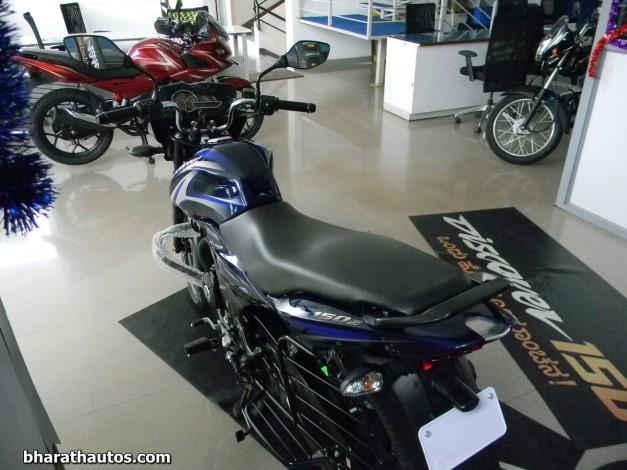 bajaj-discover-150f-150s-comparison-rear