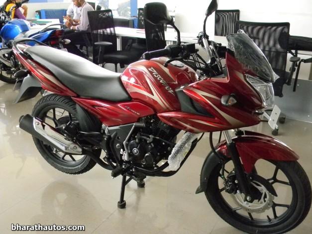 bajaj-discover-150f-front