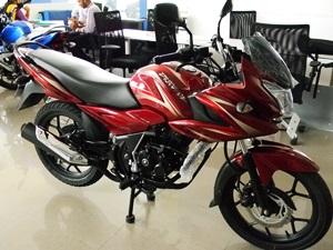 bajaj-discover-150f-pictures-details-price-specs