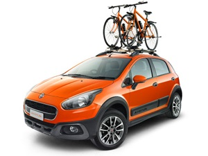 fiat-avventura-crossover-launched-price-pics-details