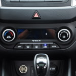 hyundai-ix25-india-pictures-AC