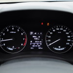 hyundai-ix25-india-pictures-cluster