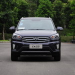 hyundai-ix25-india-pictures-front