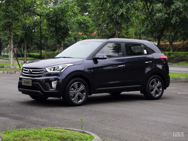 hyundai-ix25-india-pictures-front-view