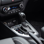 hyundai-ix25-india-pictures-gear