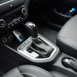 hyundai-ix25-india-pictures-gear-lever