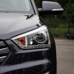 hyundai-ix25-india-pictures-projector-headlight