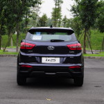 hyundai-ix25-india-pictures-rear