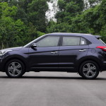 hyundai-ix25-india-pictures-side
