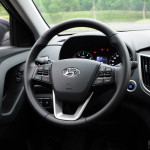 hyundai-ix25-india-pictures-steering