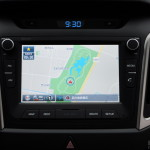 hyundai-ix25-india-pictures-touchscreen