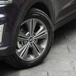 hyundai-ix25-india-pictures-wheel