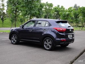 hyundai-ix25-india-production-model-