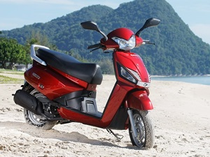 mahindra-gusto-110cc-scooter