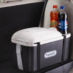 mitsubishi-pajero-sport-dual-tone-chiller-fridge-boot-space-006
