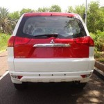 mitsubishi-pajero-sport-dual-tone-flame-red-white-limited-edition-003