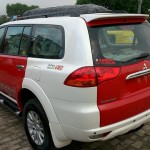 mitsubishi-pajero-sport-dual-tone-flame-red-white-limited-edition-006