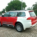 mitsubishi-pajero-sport-dual-tone-flame-red-white-limited-edition-008