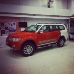 mitsubishi-pajero-sport-dual-tone-flame-red-white-limited-edition-012