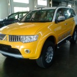 mitsubishi-pajero-sport-dual-tone-lemon-yellow-white-limited-edition-005