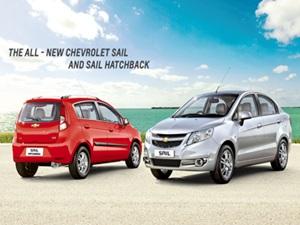 new-2014-chevrolet-sail-sedan-hatchback