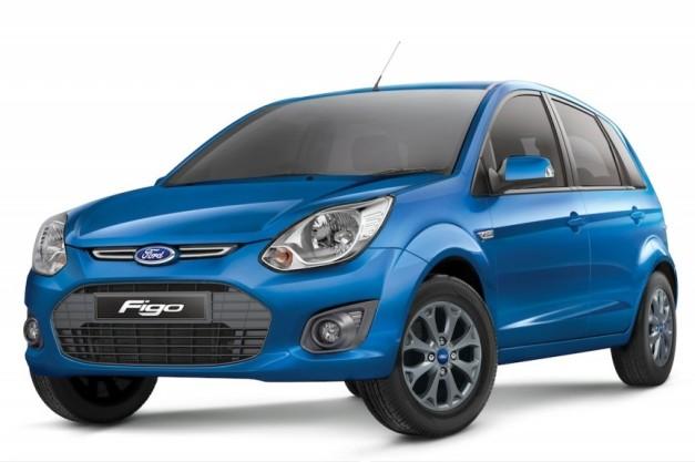 new-ford-figo-2014-exterior